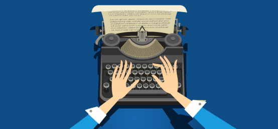 """Компания """"Райбин"""" предлагает услуги SEO копирайтинга и рерайтинг для сайтов в Саратове. Пишем оригинальные тексты от 150 рублей за 1000 знаков."""